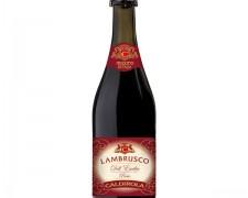 Lambrusco Tinto